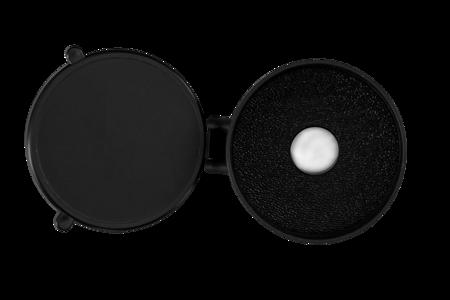 Adapter ( parallax adaptor ) do lunety 56 mm